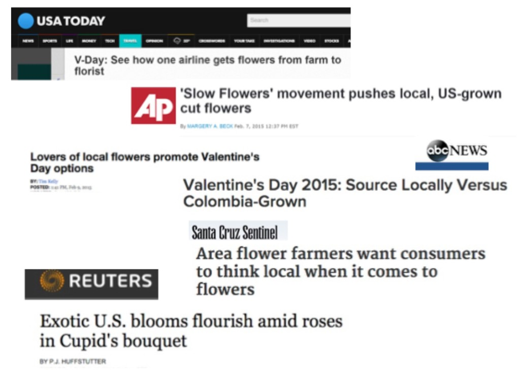 2015_Valentine's_Day_for_American_Grown___CA_pptx
