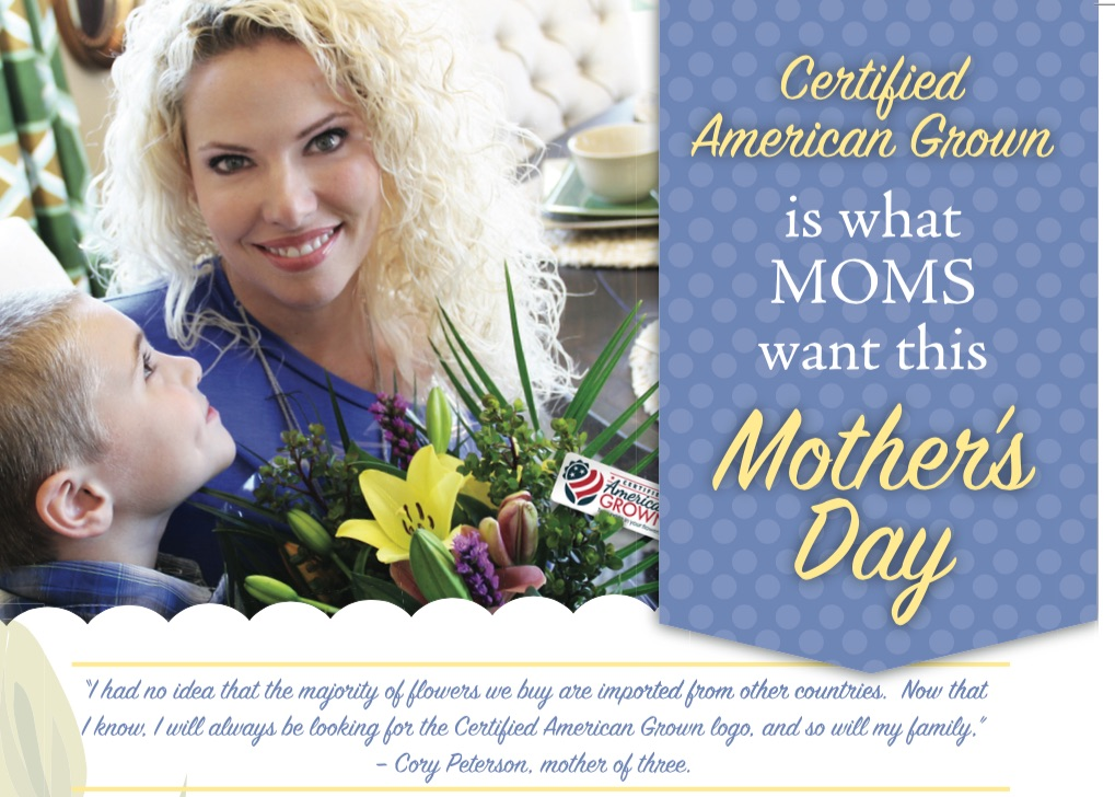 00410_AY_AGF_TradeAd_MomsDay10x15_copy__1_page_